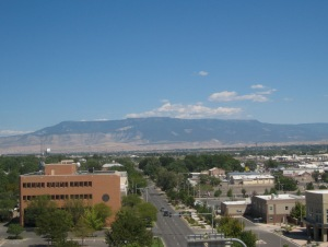 Grand Junction View2